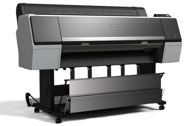 Grootformaatprinters-subcat.png