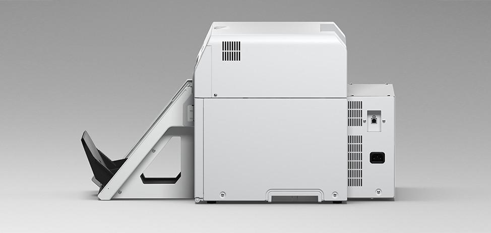 Headerimage-EpsonD800-3.jpg