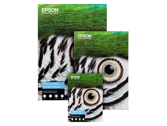 EpsonMediaKit.png