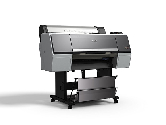 EpsonP6000-spectro-lifestyle.jpg