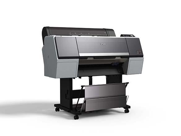 EpsonP7000-spectro-lifestyle.jpg