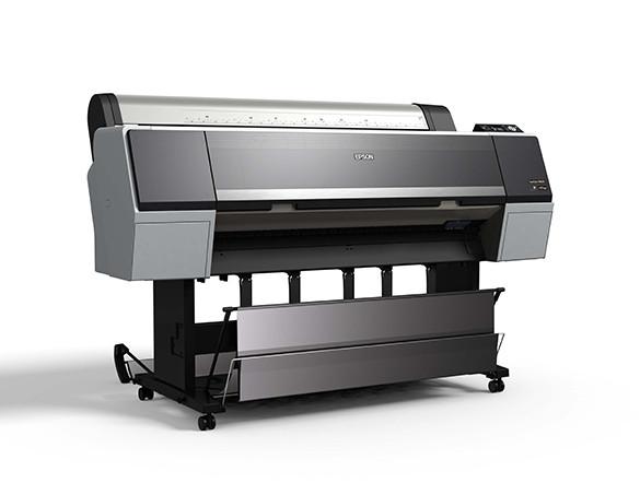 EpsonP8000-spectro-lifestyle copy.jpg