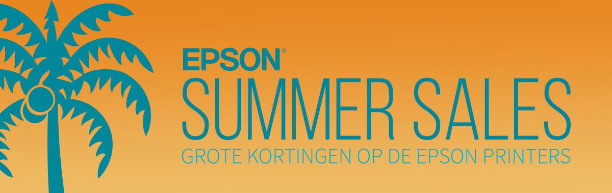EpsonSummerSales-header_1200x0.jpg