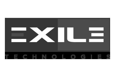 https://dpyxfisjd0mft.cloudfront.net/lab9-2/B2B/Producten%20-%20Grafics/Exile/brands-Exile.png?1483628333&w=400&h=267