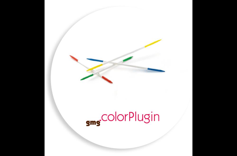 https://dpyxfisjd0mft.cloudfront.net/lab9-2/B2B/Producten%20-%20Grafics/GMG/GMG_ColorPlugin_1308x0.png?1487775587&w=1000&h=660