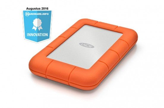 https://dpyxfisjd0mft.cloudfront.net/lab9-2/B2B/Producten%20-%20Grafics/LaCie/Rugged%20Mini/Afbeelding1.jpg?1494854944&w=1000&h=660
