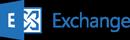 https://dpyxfisjd0mft.cloudfront.net/lab9-2/B2B/Producten%20-%20Grafics/MS%20Office/Logo_Exchange_130x40.png?1472137451&w=130&h=40