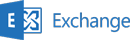 Logo_Exchange_130x40.png