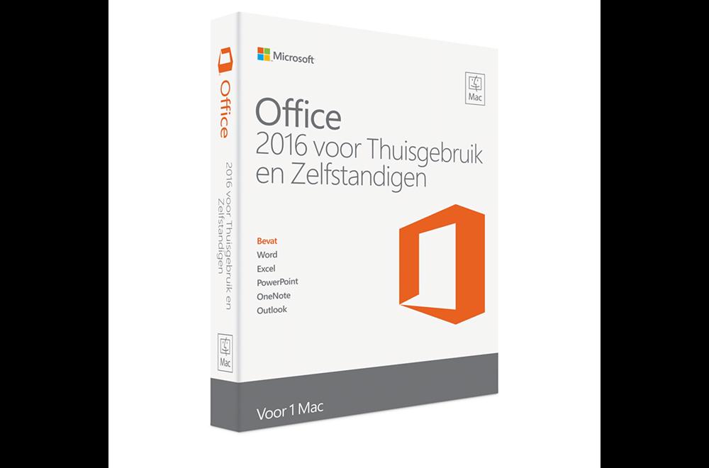 https://dpyxfisjd0mft.cloudfront.net/lab9-2/B2B/Producten%20-%20Grafics/MS%20Office/MS_Office2016_3.png?1453215481&w=1000&h=660
