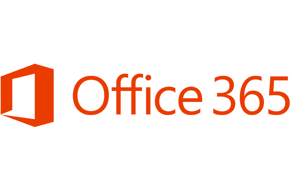 https://dpyxfisjd0mft.cloudfront.net/lab9-2/B2B/Producten%20-%20Grafics/MS%20Office/MS_Office365_1.png?1453215481&w=1000&h=660