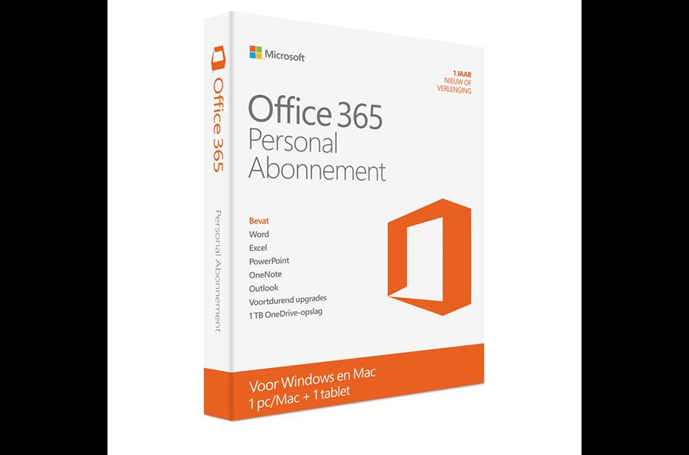 https://dpyxfisjd0mft.cloudfront.net/lab9-2/B2B/Producten%20-%20Grafics/MS%20Office/MS_Office365_4.png?1453216375&w=1000&h=660