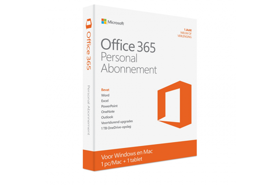 MS_Office365_4.png