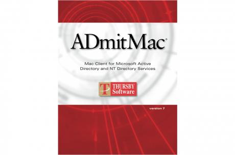https://dpyxfisjd0mft.cloudfront.net/lab9-2/B2B/Producten%20-%20Grafics/Thursby/ADmitMac.png?1461752946&w=1000&h=660