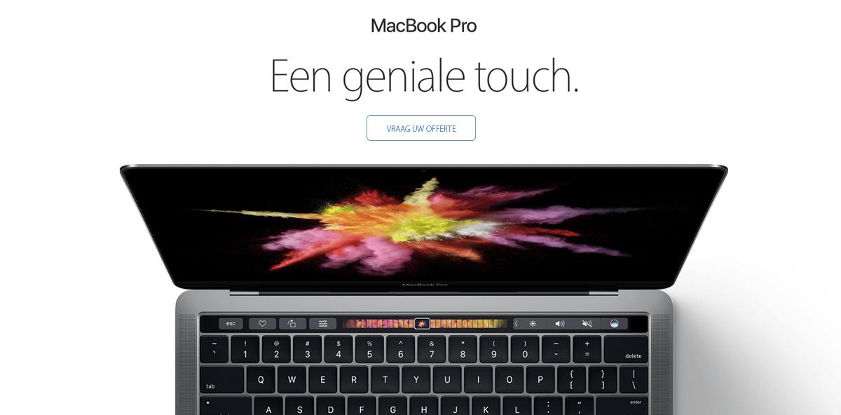 MacBookPro_2017.png