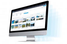 https://dpyxfisjd0mft.cloudfront.net/lab9-2/B2B/Producten%20-%20Grafics/Woodwing/Elvis-DAM_5.jpg?1546508984&w=1000&h=660