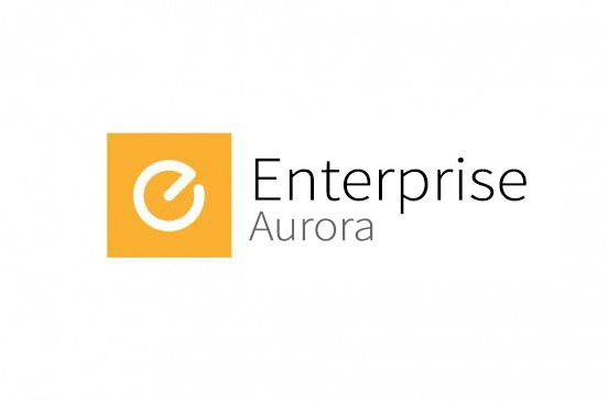 https://dpyxfisjd0mft.cloudfront.net/lab9-2/B2B/Producten%20-%20Grafics/Woodwing/Enterprise-logo.jpg?1546509848&w=552&h=364