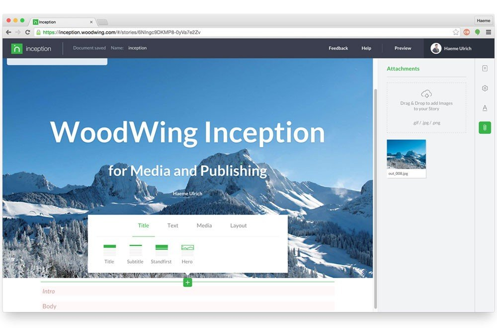 https://dpyxfisjd0mft.cloudfront.net/lab9-2/B2B/Producten%20-%20Grafics/Woodwing/Woodwing-Inception.jpg?1458648033&w=1000&h=660