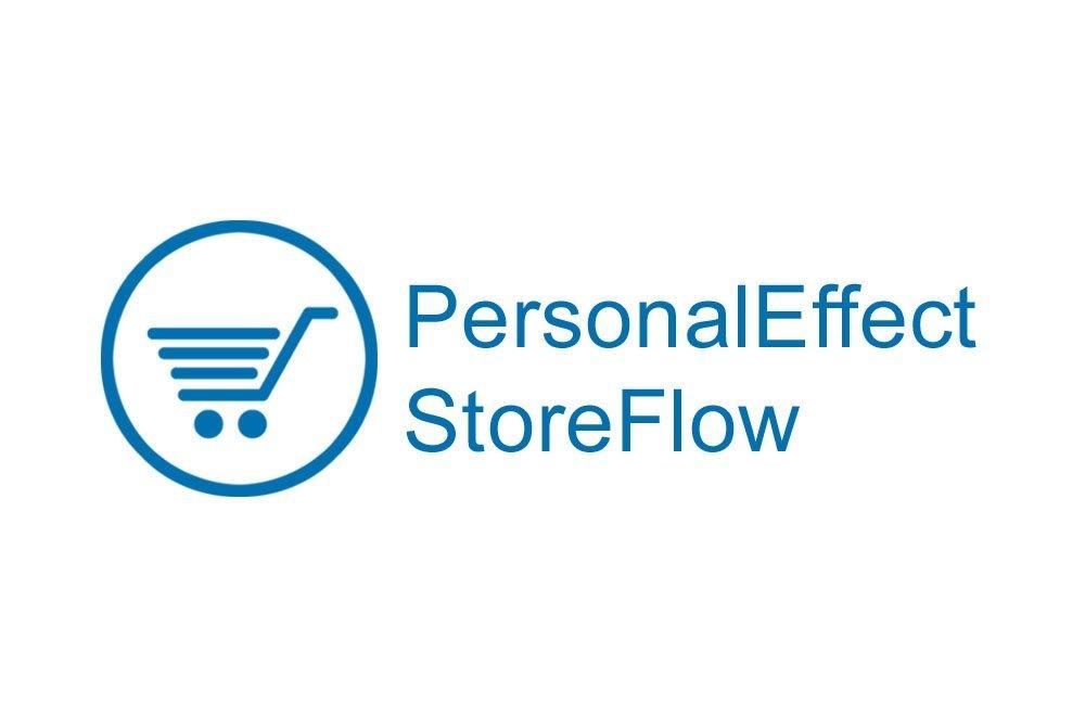 https://dpyxfisjd0mft.cloudfront.net/lab9-2/B2B/Producten%20-%20Grafics/XMPie/PersonalEffect-StoreFlow.jpg?1459243786&w=1000&h=660