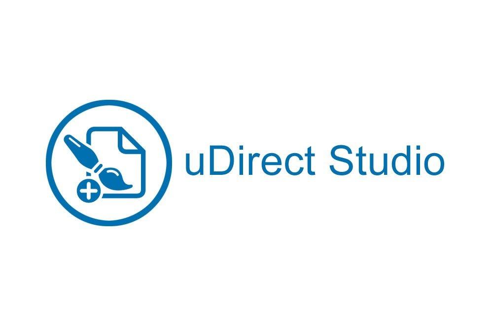 https://dpyxfisjd0mft.cloudfront.net/lab9-2/B2B/Producten%20-%20Grafics/XMPie/uDirectStudio.jpg?1459250076&w=1000&h=660