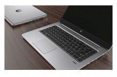 https://dpyxfisjd0mft.cloudfront.net/lab9-2/B2B/Producten%20-%20KMO/HP/HP-EliteBook3.jpg?1459771108&w=1000&h=660