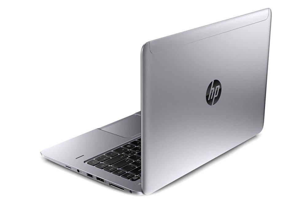 https://dpyxfisjd0mft.cloudfront.net/lab9-2/B2B/Producten%20-%20KMO/HP/HP-EliteBook.jpg?1459771068&w=1000&h=660