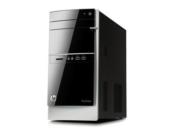 HP-desktop-thumb.png