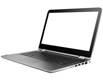 HP-laptop-thumb.png