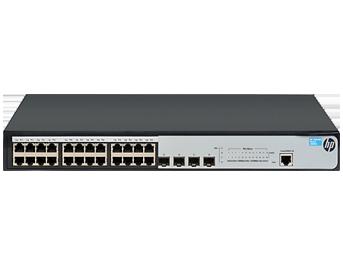 HP-netwerk-thumb.png