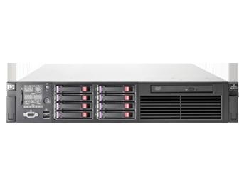 HP-server-thumb.png