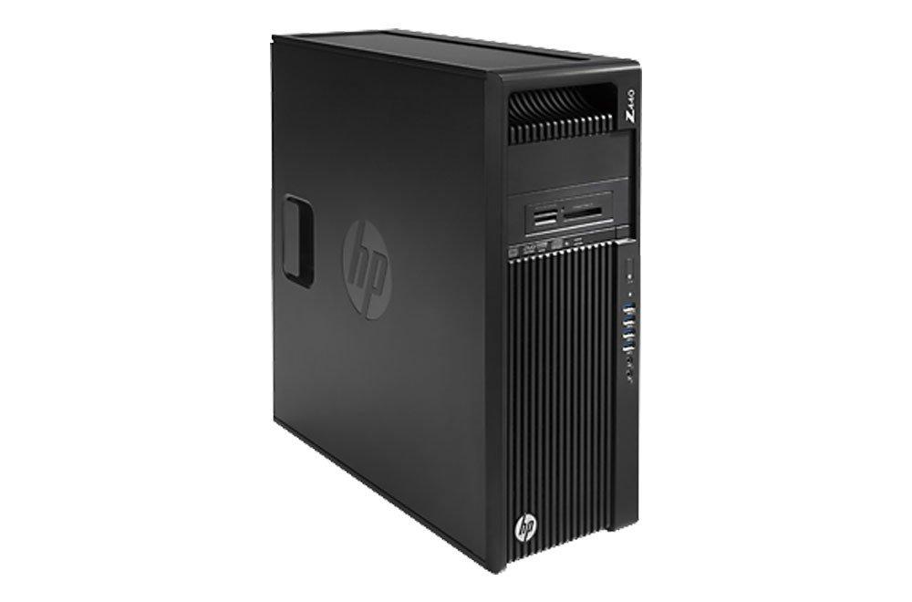 https://dpyxfisjd0mft.cloudfront.net/lab9-2/B2B/Producten%20-%20KMO/HP/HP-z440.jpg?1459856649&w=1000&h=660