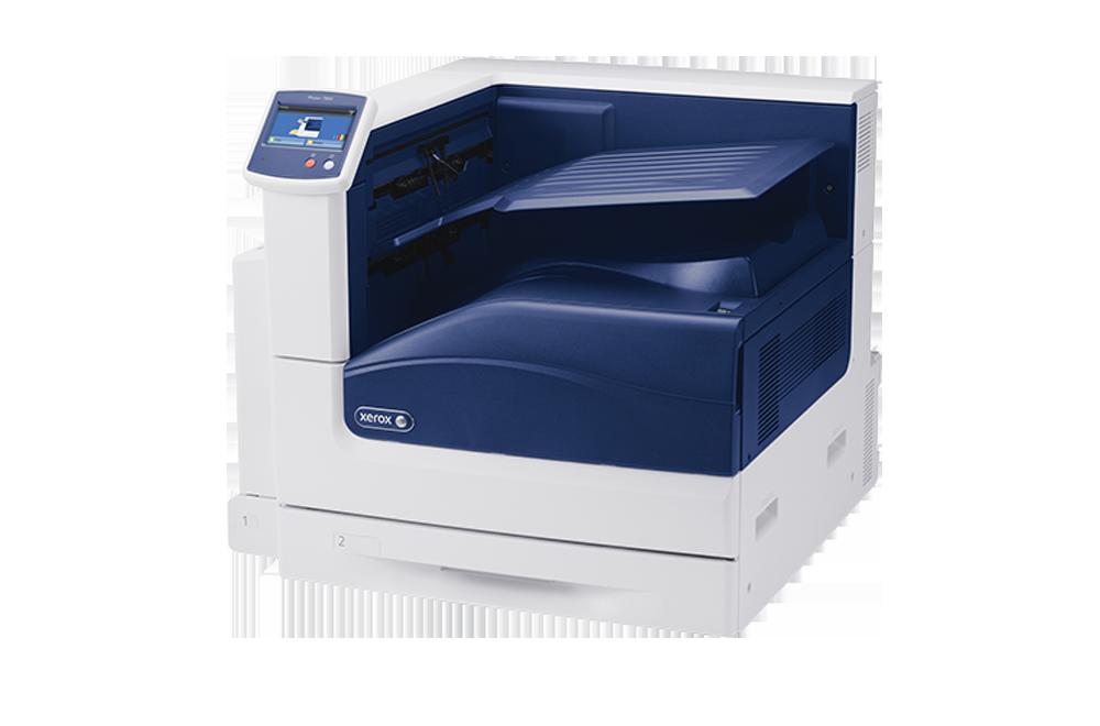 https://dpyxfisjd0mft.cloudfront.net/lab9-2/B2B/Producten%20-%20KMO/Xerox/Xerox%20Phaser%207800.png?1498572777&w=1000&h=660