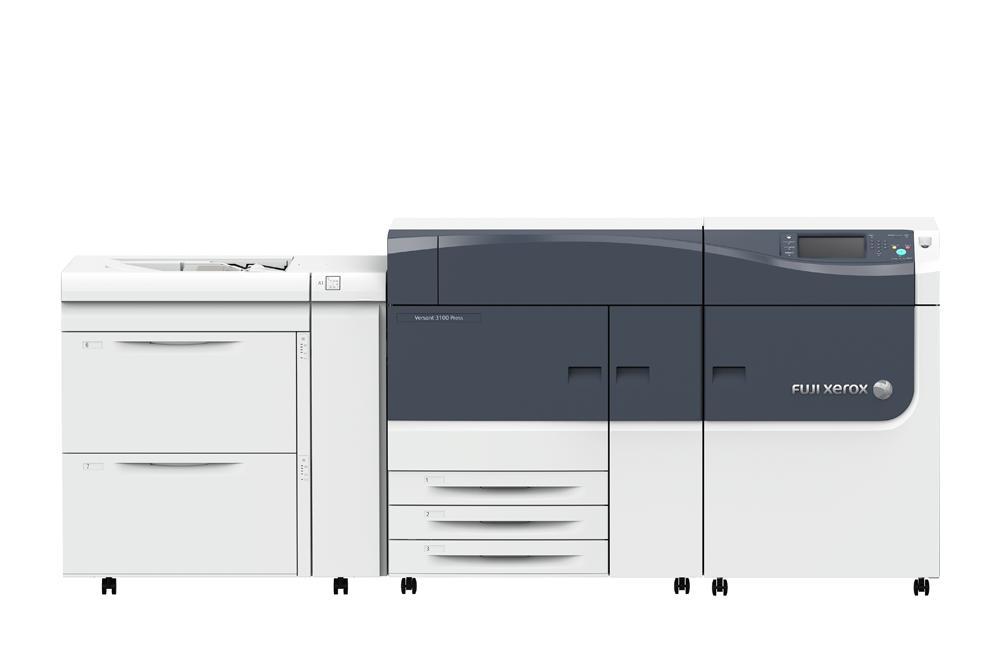 https://dpyxfisjd0mft.cloudfront.net/lab9-2/B2B/Producten%20-%20KMO/Xerox/Xerox%20Versant%203100%20Press.png?1498634615&w=1000&h=660