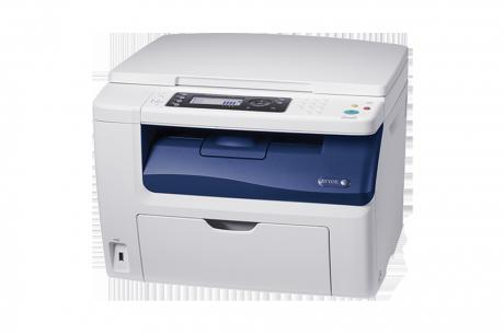 https://dpyxfisjd0mft.cloudfront.net/lab9-2/B2B/Producten%20-%20KMO/Xerox/Xerox-WorkCentre%206025.png?1498571455&w=1000&h=660
