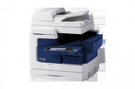 https://dpyxfisjd0mft.cloudfront.net/lab9-2/B2B/Producten%20-%20KMO/Xerox/Xerox-colorqube%208900.png?1498488043&w=1000&h=660