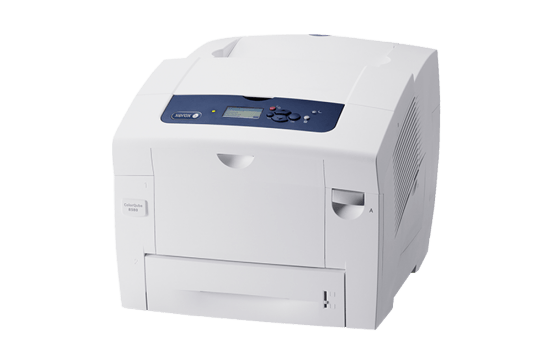 https://dpyxfisjd0mft.cloudfront.net/lab9-2/B2B/Producten%20-%20KMO/Xerox/Xerox-colorqube-8580.png?1498489138&w=1000&h=660
