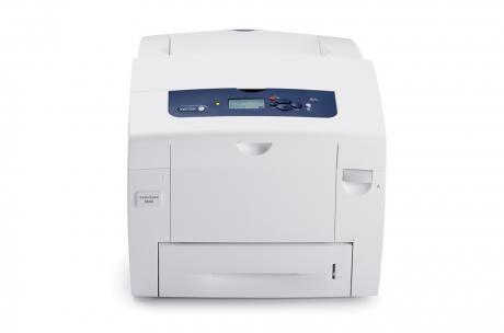 https://dpyxfisjd0mft.cloudfront.net/lab9-2/B2B/Producten%20-%20KMO/Xerox/Xerox-colorqube-8880.png?1498569927&w=1000&h=660
