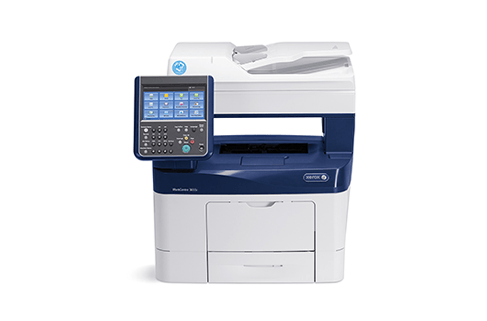 https://dpyxfisjd0mft.cloudfront.net/lab9-2/B2B/Producten%20-%20KMO/Xerox/Xerox-workcentre-3655i.png?1498485553&w=1000&h=660