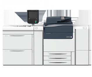 XeroxVersant180.png