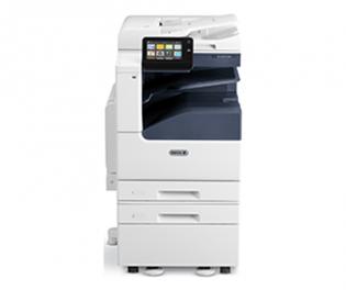 Xerox_A3-kleur.png