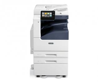 Xerox_A3-zw.png