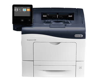 Xerox_A4-kleur.png
