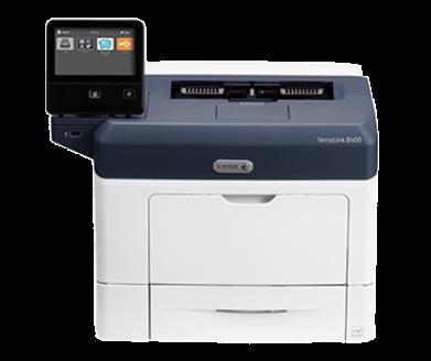 Xerox_A4-zw.png