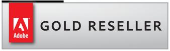 Adobe-Gold-Reseller1.png