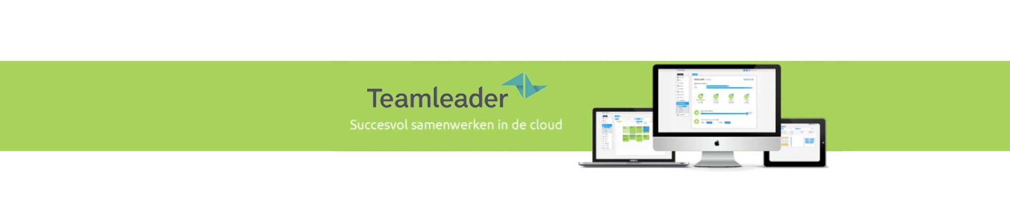 https://dpyxfisjd0mft.cloudfront.net/lab9-2/B2B/Sliders_B2B/ERP-CRM/BannerTeamleader.jpg?1455271159&w=2000&h=425