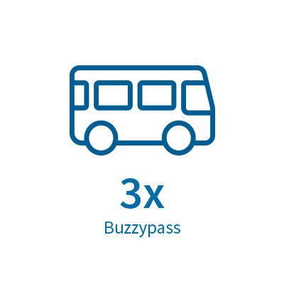 Buzzypass - sjabloon.png