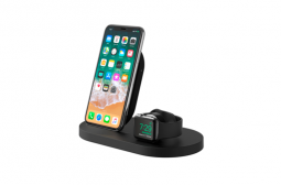 Belkin-7,5W-Wireless-Charging-Dock-Watch-&-iPhone-Black.png