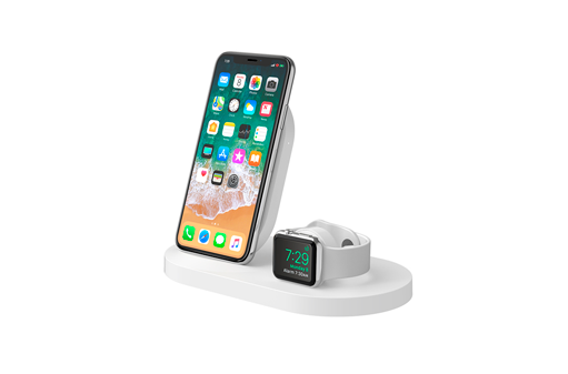 https://dpyxfisjd0mft.cloudfront.net/lab9-2/Belkin-7%2C5W-Wireless-Charging-Dock-Watch-%26-iPhone-White.png?1554793577&w=511&h=337