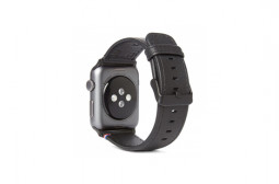 Decoded-Apple-Watch-Strap-Serie-4---44mm-&-Serie-321---42mm---Zwart.jpg