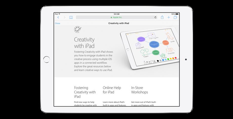 iPad-teacherapp.png