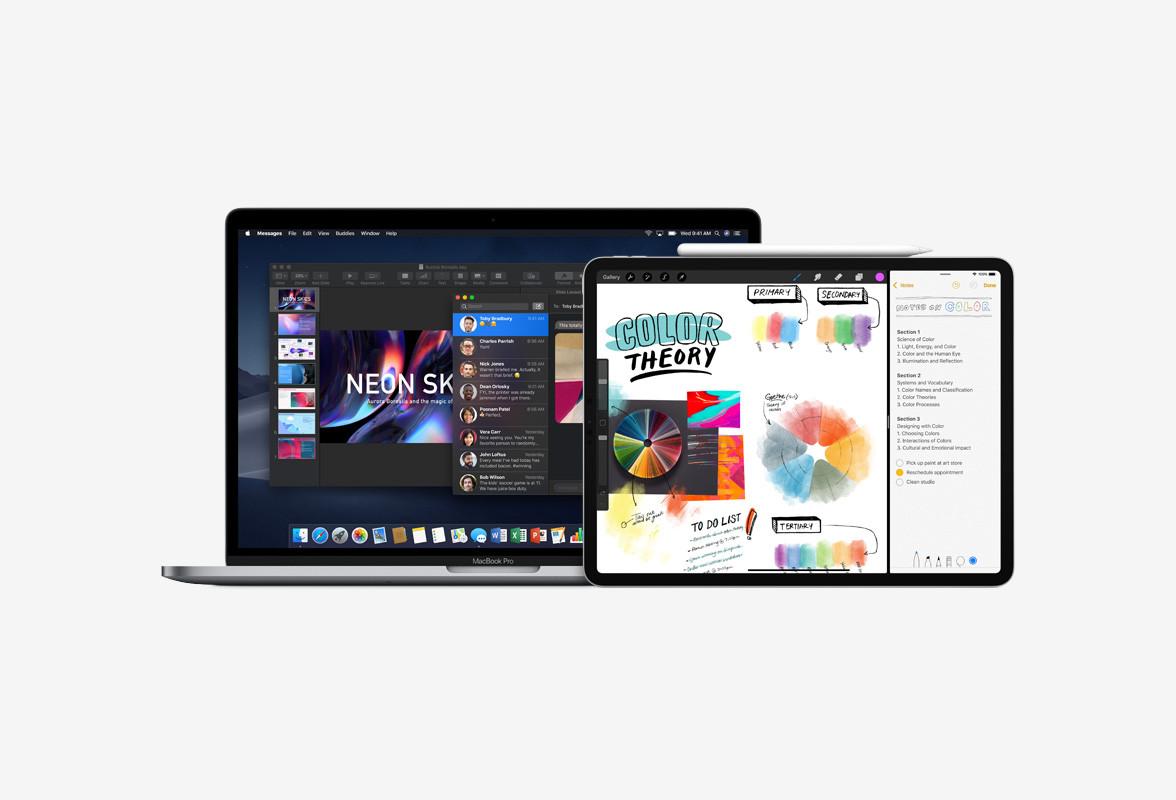 Appleimage-AFS.jpg